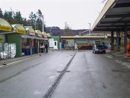 RiS-Kommunal - Startseite - Verwaltung - Anthering